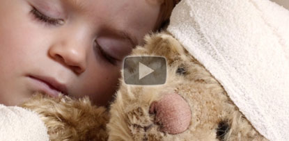 Welcome to the Brain Injury